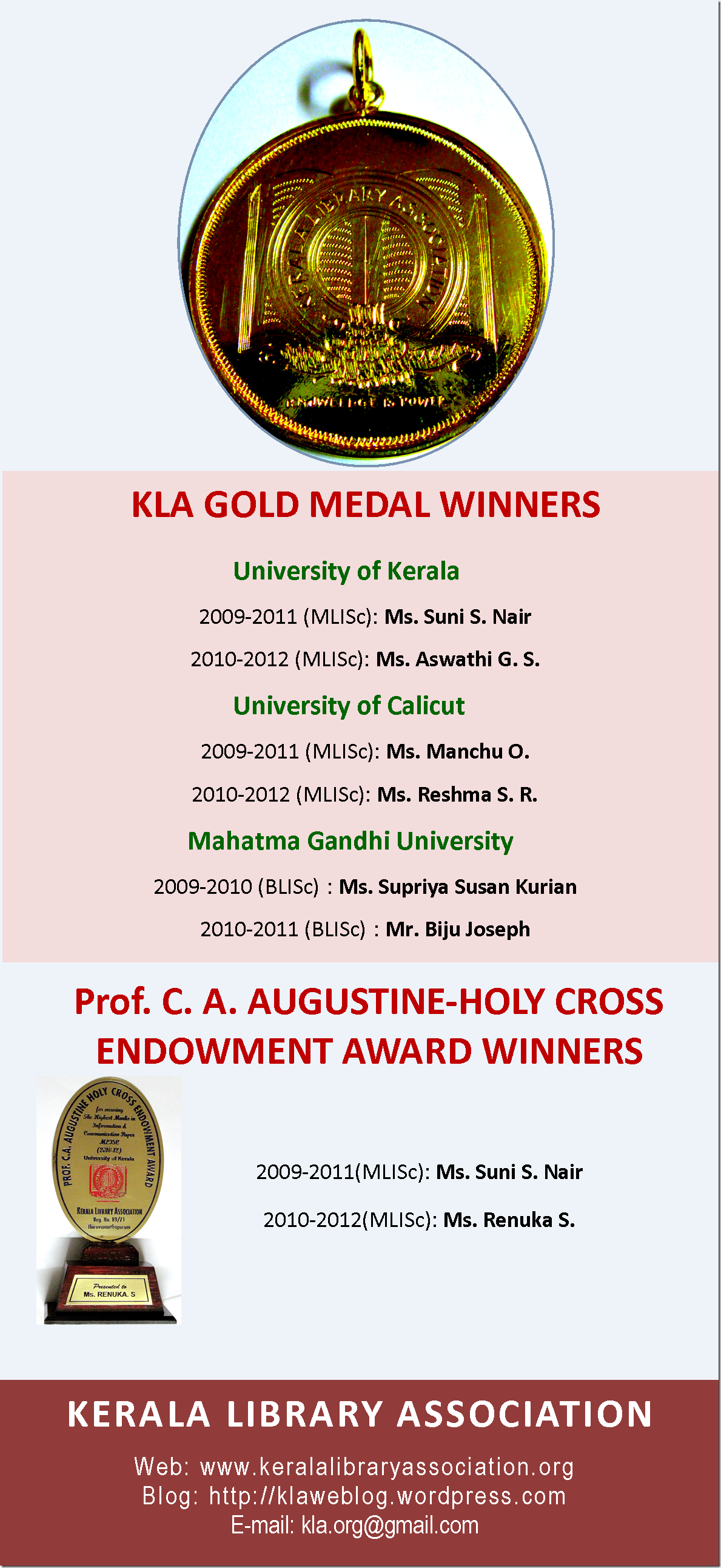 KLA Goldmedal final side 2